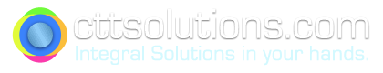 Cttsolutions Classifieds Ads