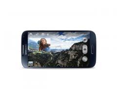 Samsung Galaxy S4, S5 Desbloqueados, Liberados - Precios en zonarental.com