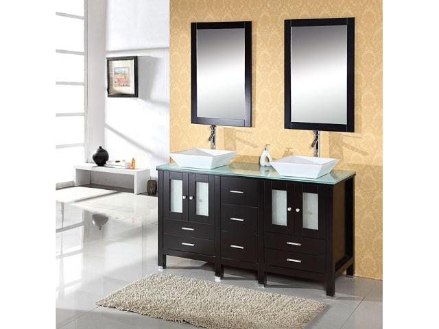 Bathroom Vanities for Sale Miami  Cttsolutions Classifieds Ads