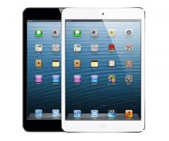 iPad mini Price in USA from $449.00