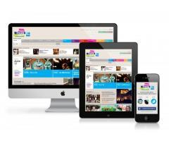 website design miami companies