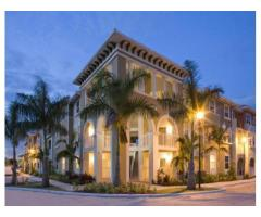 Venta de Casas en Miami, Florida