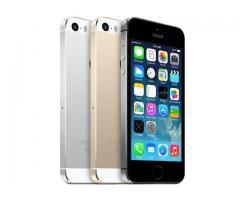 Venta de iPhone 6 Plus Celulares en Miami desbloqueados - zonarental.com
