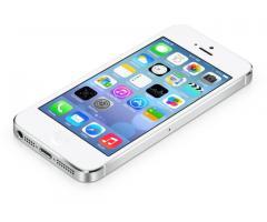 Venta de iPhone 5S desbloqueados en Miami